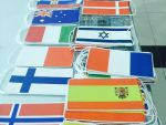 reklamni-materijal-swa-tim-stone-zastavice-32