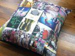 reklamni-materijal-swa-tim-dekorativni-jastuci-jastuk-sa-stampom-motivi-po-vasoj-zelji-