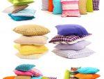 reklamni-materijal-swa-tim-dekorativni-jastuci-jastuk-sa-stampom-motivi-po-vasoj-zelji
