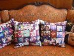 reklamni-materijal-swa-tim-dekorativni-jastuci-jastuk-sa-stampom-motivi-po-vasoj-zelji2