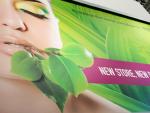 reklamni-materijal-swa-tim-tekstilni-baneri-stampanje-reklamnih-tekstilnih-banera-header_wide-format-printing_08