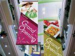 reklamni-materijal-swa-tim-tekstilni-baneri-stampanje-reklamnih-tekstilnih-banera-softsignage-banner2