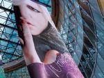 reklamni-materijal-swa-tim-tekstilni-baneri-stampanje-reklamnih-tekstilnih-banera-softsignage-bannerdrop