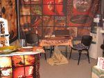 reklamni-materijal-swa-tim-tekstilni-baneri-stampanje-reklamnih-tekstilnih-banera-tekstilni_proizvodi2310