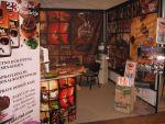 reklamni-materijal-swa-tim-tekstilni-baneri-stampanje-reklamnih-tekstilnih-banera-tekstilni_proizvodi2315