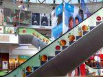 reklamni-materijal-swa-tim-tekstilni-baneri-stampanje-reklamnih-tekstilnih-banera-textile-banners