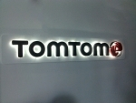 reklamni-materijal-swa-tim-svetlece-reklame-i-totemi-reklamne-table-22