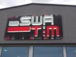 reklamni-materijal-swa-tim-svetlece-reklame-i-totemi-reklamne-table-svetleca-reklama-1
