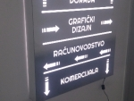 svetlece-reklame