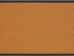 reklamni-materija-swa-tim-stampa-na-muflonu-Foska-Good-Quality-School-and-Office-Aluminum-Cork-Board-izgled2