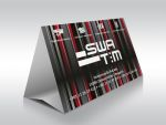 reklamni-materijal-swa-tim-TABLE-TENT-800x600px