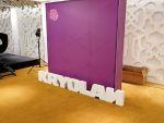 reklamni-materijal-swa-tim-tekstilni-display-foto-wall-exclusive-1629