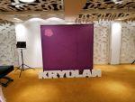 reklamni-materijal-swa-tim-tekstilni-display-foto-wall-exclusive-1630