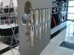reklamni-materijal-swa-tim-tekstilni-display-foto-wall-exclusive-IMG-4608