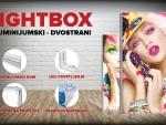 lightbox_jednostrani