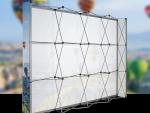 reklamni-materijal-swa-tim-tekstilni-displej-4x3-promo-zid-sa-stampom-na-tekstilu
