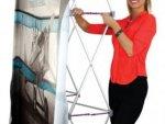 reklamni-materijal-swa-tim-tekstilni-displej-displej-sa-stampom-na-tekstilu-1
