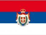 reklamni-materijal-swa-tim-izrada-zastava-tradicionalna-zastava-VOJVODINE-1.