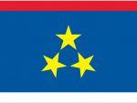 reklamni-materijal-swa-tim-izrada-zastava-tradicionalna-zastava-VOJVODINE-2