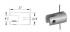 reklamni-materijal-svetleci-ramovi-ultra-tanki-svetleci-ramovi-elit-AMC-1-2-SKICA-3