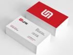 reklamni-materijal-offset-stampa-vizit-karte-u-boji-vizit-karte-poslovne-kartice