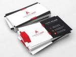 reklamni-materijal-offset-stampa-vizit-karte-u-boji-vizit-karte