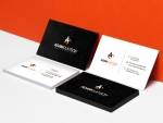 reklamni-materijal-offset-stampa-vizit-karte-u-boji-vizit-kartice