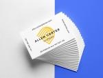 reklamni-materijal-offset-stampa-vizit-karte-u-boji-vizitkartica5