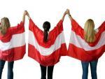 reklamni-materijal-swa-tim-zastave-za-telo-zastava-omotac
