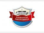 MACVANSKA MITROVICA.cdr