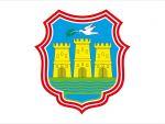 Novi Sad 150x100.cdr