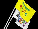 reklamni-materijal-izrada-zastavica-papirna-zastavia-za-sajmove