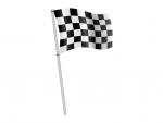 reklamni-materijal-izrada-zastavica-papirna-zastavica-u-boji
