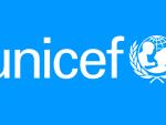 reklamni-materijal-swa-tim-izrada-zastava-zastave-organizacija-UNICEF_FLAG