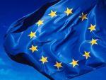 reklamni-materijal-swa-tim-izrada-zastava-zastave-organizacija-eu-zastava