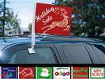 reklamni-materijal-swa-tim-autombilske-zastave