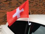 reklamnimaterijal-swa-tim-zastavice-za-auto-auto-zastava