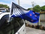 reklamnimaterijal-swa-tim-zastavice-za-auto-zastave-za-autmobile