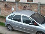 reklamnimaterijal-swa-tim-zastavice-za-auto-zastavice_za_automobile102320
