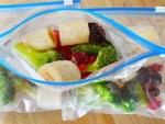 zip-kese-sa-klizacem-za-pakovanje-hrane