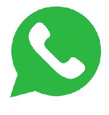 Reklamni Materijal - SWA TIM - Whatsapp