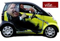 digitalna stampa brendiranje vozila autografika