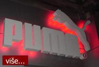 digitalna stampa svetlece reklame i totemi