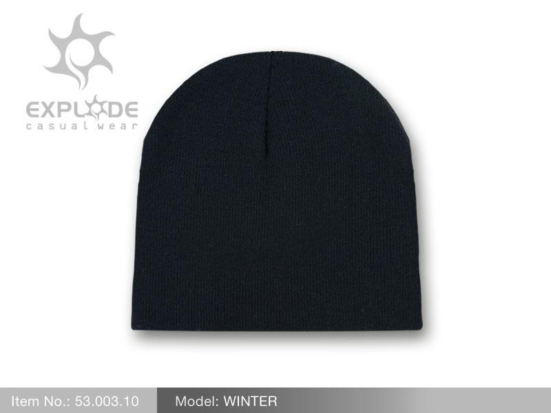 reklamni-materijal-swa-tim-kape winter1