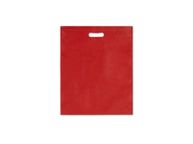 reklamni materijal-kese-POLLY MINI-boja crvena
