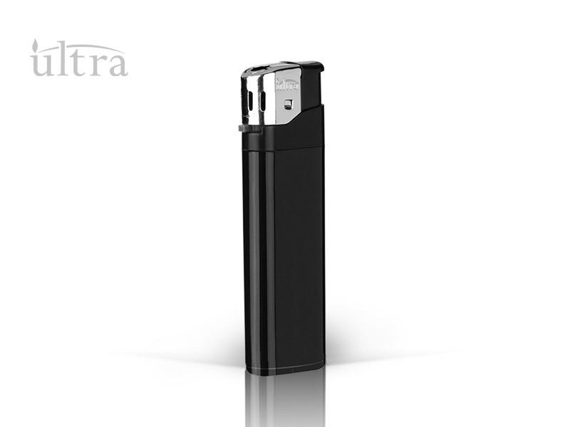 reklamni materijal-upaljaci-BRIO-boja crna