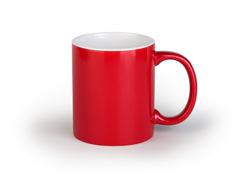 reklamni-materijal-swa-tim-BARTON keramicka solja 11 Oz crvena