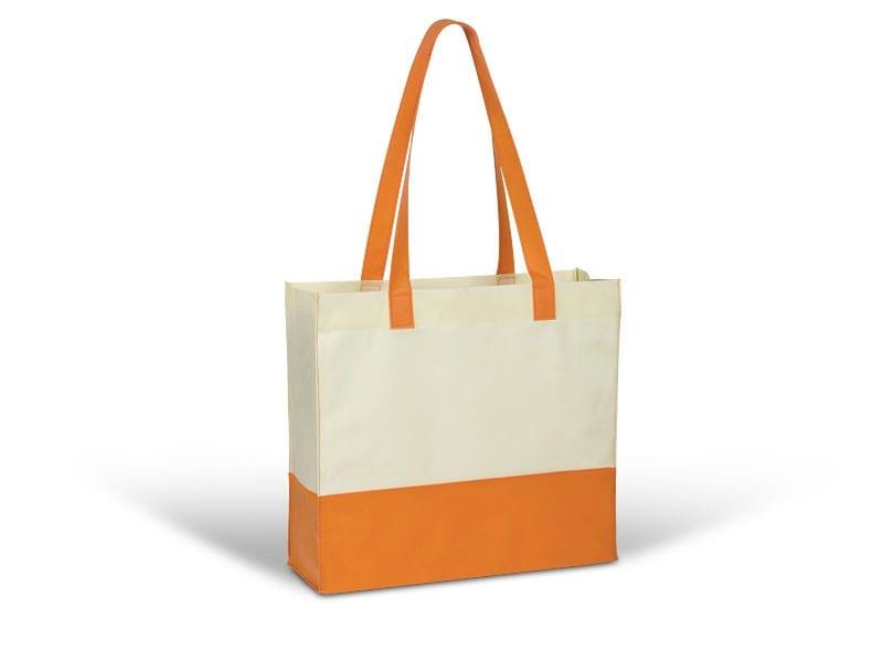 promoimage-reklamni materijal-kese-BARBARA-boja oranz