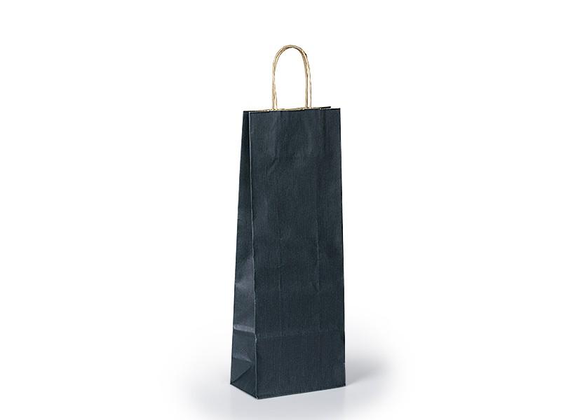 reklamni materijal-kese-ARISTO-boja plava