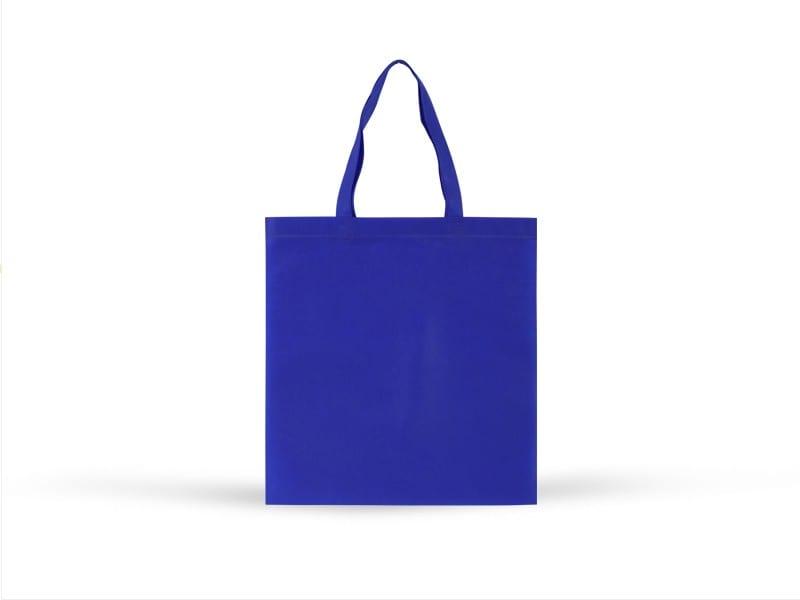 reklamni materijal-kese-BORSA-boja rojal-plava